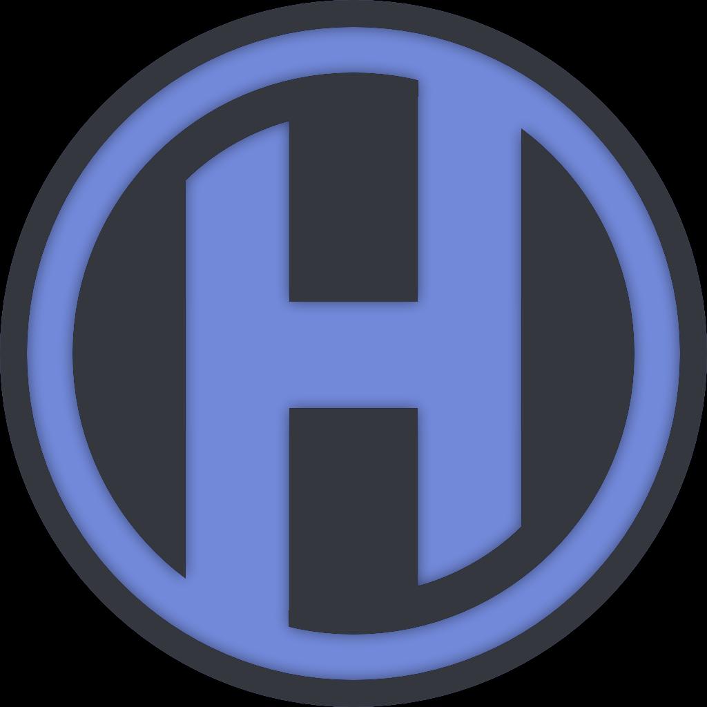 HepBoat