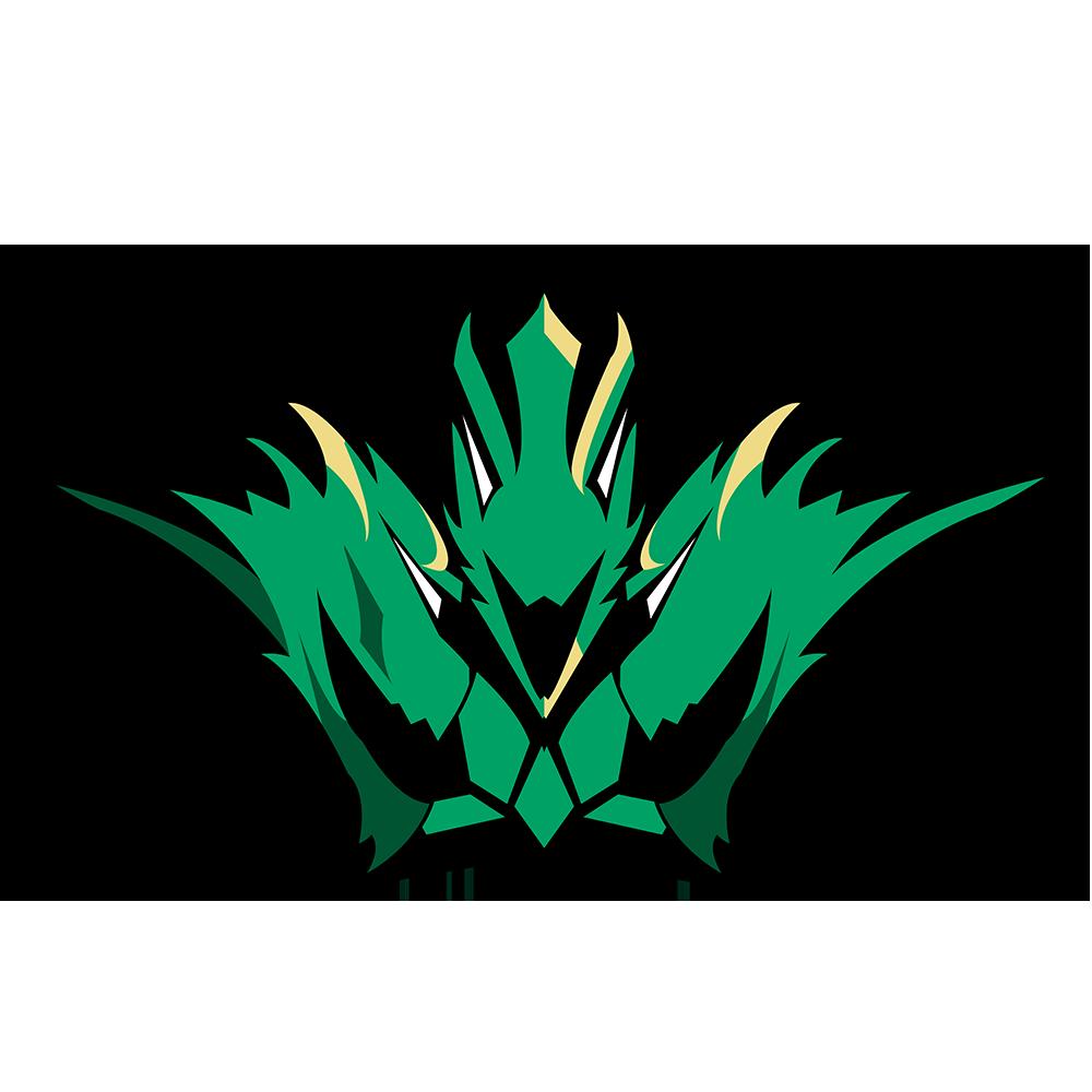 Hydra Modmail